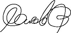 signaturesPascale1