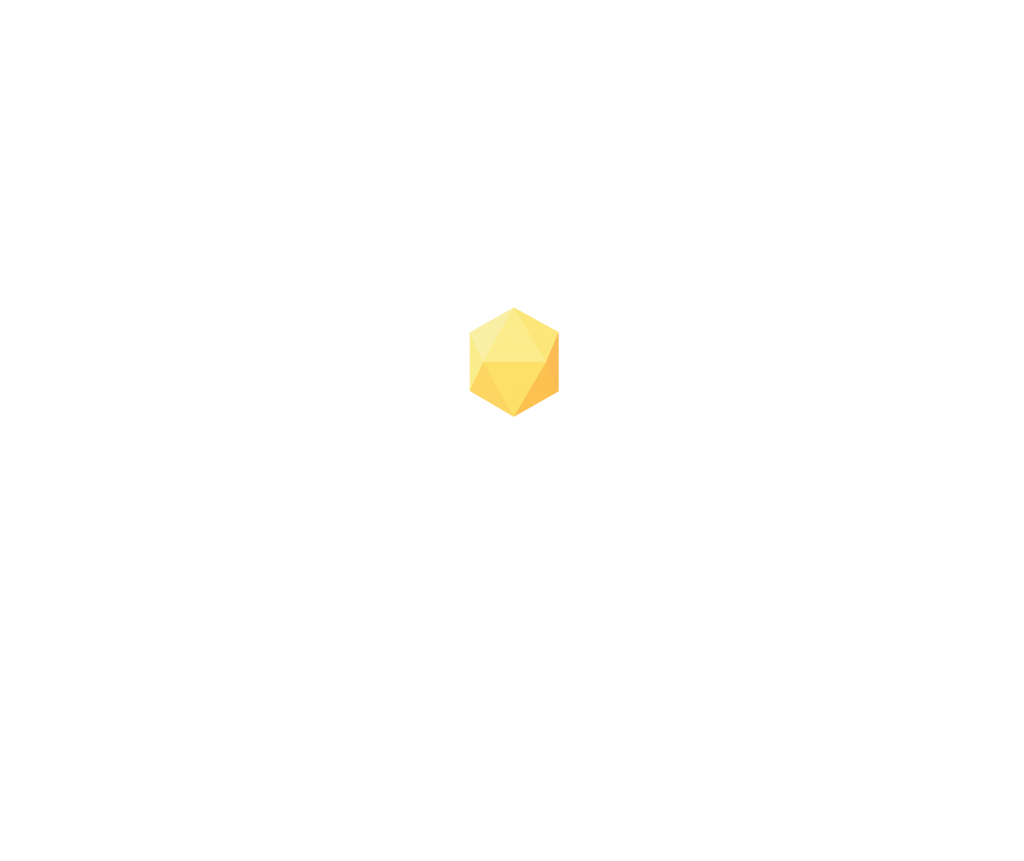logo webclimbers
